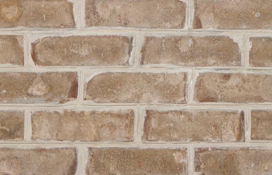 General Shale Castle Rock Tudor Brick For The Home