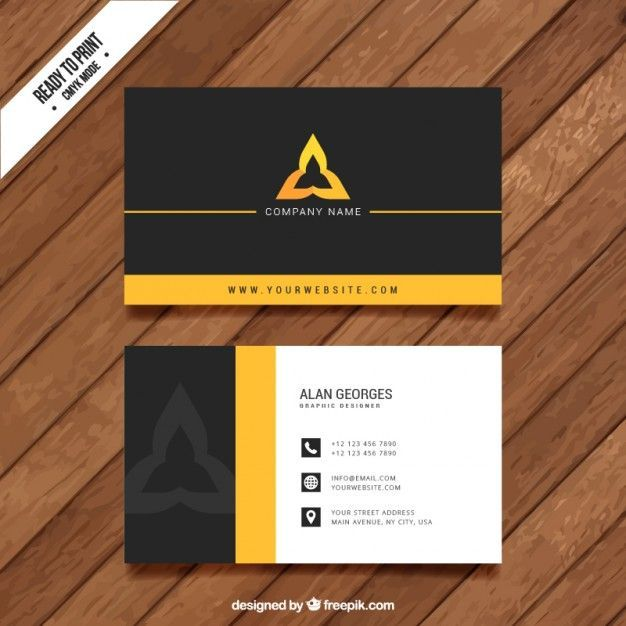 Avery Printable Business Cards Inkjet Printers 200 Cards