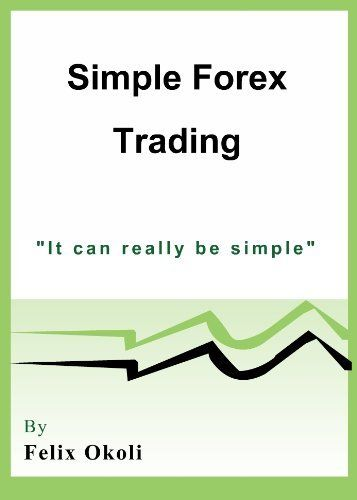 Forex trading for a good living