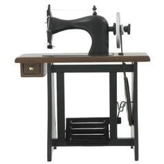 sewing machine site hobbylobby
