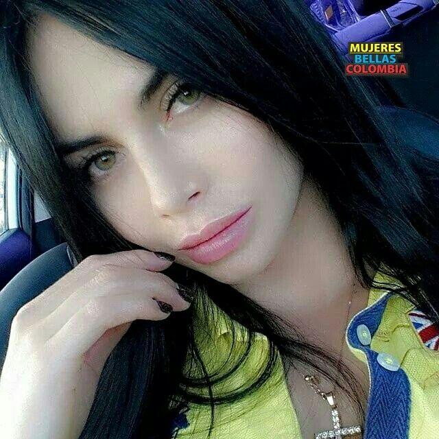 putas colombianas maduras modelos colombianas putas