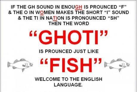 English class sucks