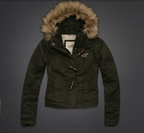 Hollister Women's Jacket | Womens Hoodies | Pinterest