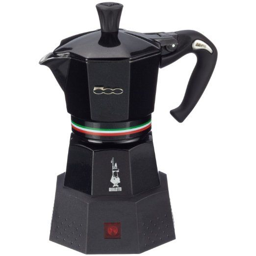 Coffee Maker In Car : Pin by Soy64 on Coffee Pinterest