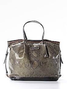 This website has slightly used handbags at great prices