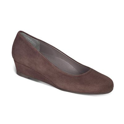 Buy SAS shoes online | Seek Shoes Online