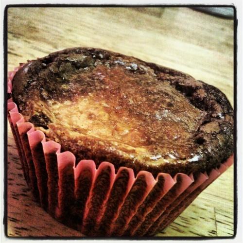 Oreo And Peanut Butter Layered Baby Lattice Pies Recipe — Dishmaps