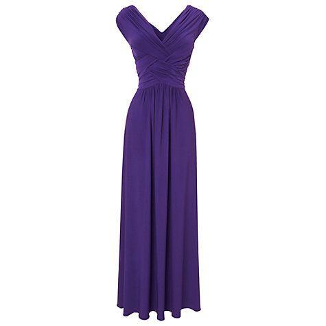 plus size dresses night