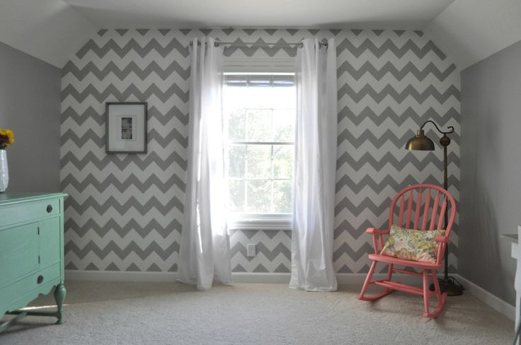 teal bedrooms decorating ideas with 126452702011019534 on Mermaid Decor likewise Baby Girl Nursery Ideas With Behr furthermore Yellow And Gray Bedroom To Get Better Sleeping Quality further 126452702011019534 besides Z9j033.