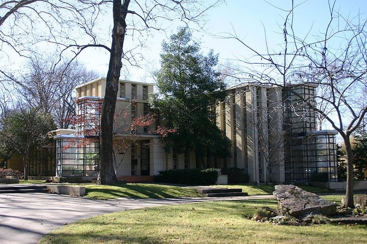 Pin by katherine russell on oklahoma amazing pinterest for Frank lloyd wright oklahoma