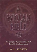 The witch s bible from isis no i do not worship satan pinterest