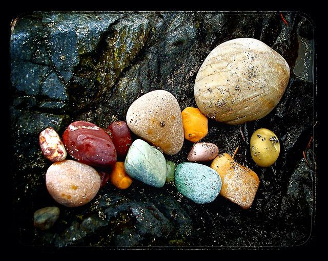 pin by jean maier on rocks minerals