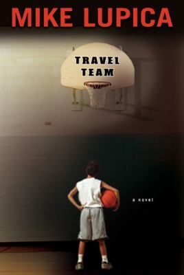 mike lupica travel team book report Travel team / after he is after he is cut from his travel basketball team--the very same team that his father once led to national lupica, mike format: book.