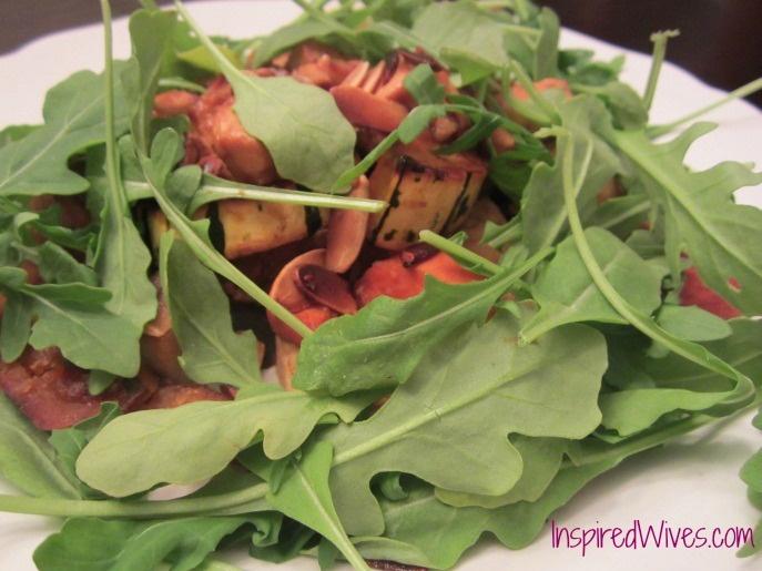 miso sesame winter squash recipes dishmaps miso sesame winter squash ...
