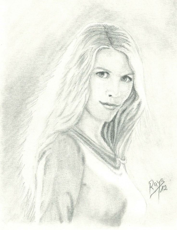 Claire Danes , Stardus... Claire Danes