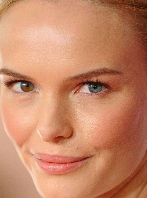 kate bosworth makeup |... Kate Bosworth Eyes