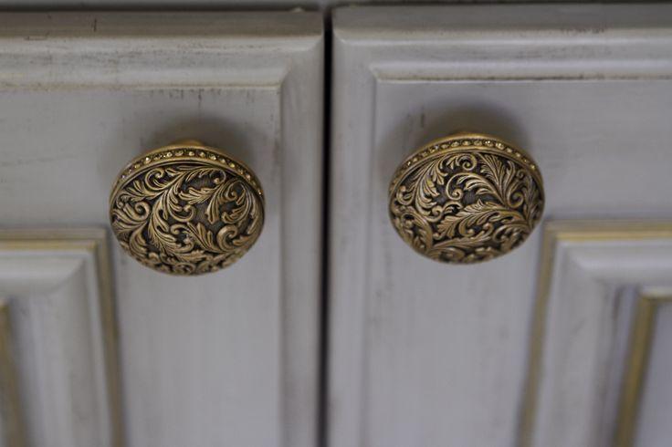 Wonderful Gold Bathroom Accessories SetsBuy Cheap Gold Bathroom Accessories