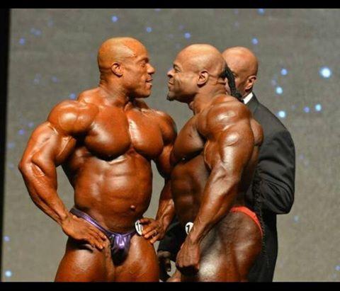 34 best kai greene images on pinterest | bodybuilder
