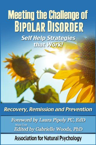 articles bipolar disorder support self help