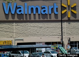 Walmart Threatened To Fire Mormon Worker For Observing Sabbath
