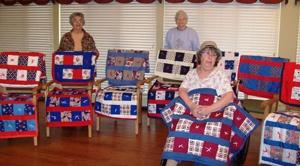 day care veterans memorial