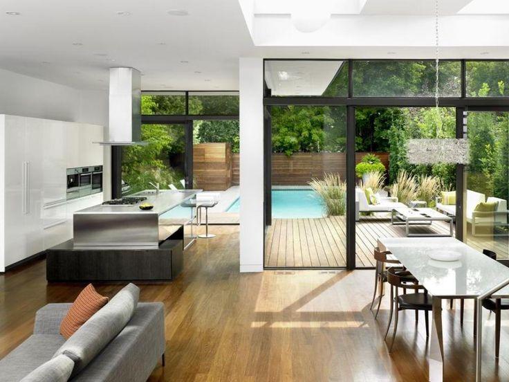 open concept house plan on house plans open concept decor interior