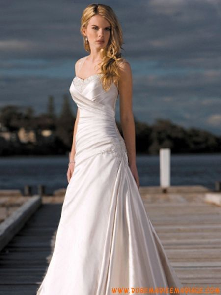 Pin by robe de mariage on Robe de mariée Rhône  Pinterest