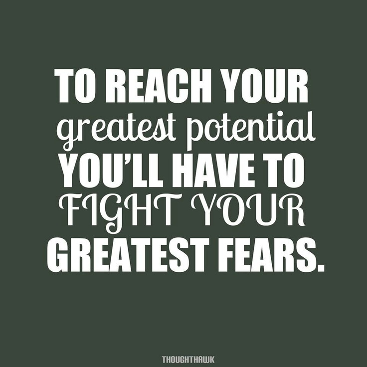 reaching your full potential From before your were born until you reach full adulthood, your bones continue to grow  to gain the maximum potential for height,.