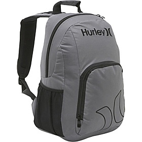 Next school year backpack