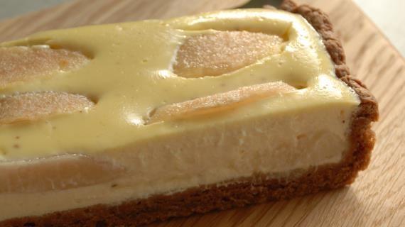 Шоколадный торт от высоцкой рецепт с фото