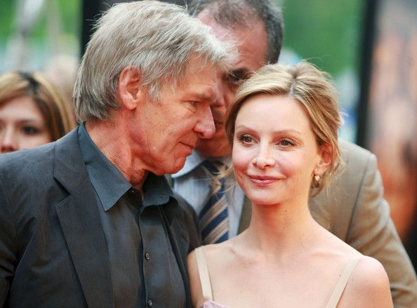 harrison ford. Cars Review. Best American Auto & Cars Review
