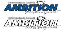 Ambition Motorsport UK