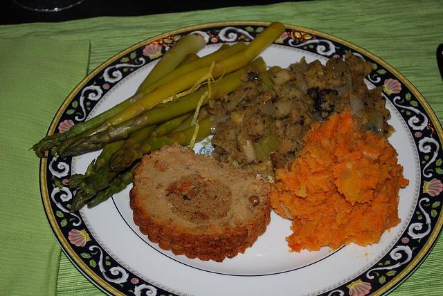 ... Gravy Sweet Potato Biscuits Pumpkin Pie with Pecan Crust Prosecco The
