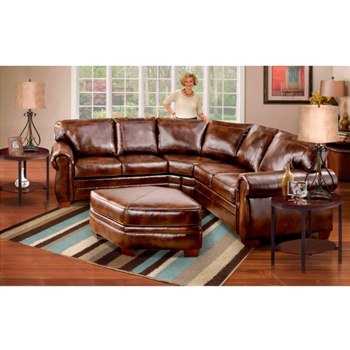 Peachtree Living Room Collection : Furniture : Pinterest