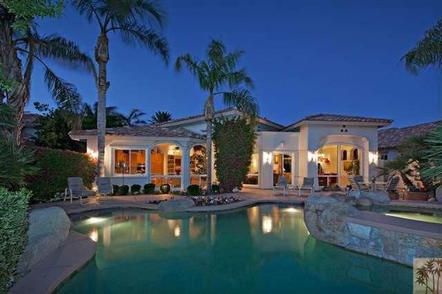 Pin by luxury socal villas on luxury homes for sale la for Luxury homes for sale la