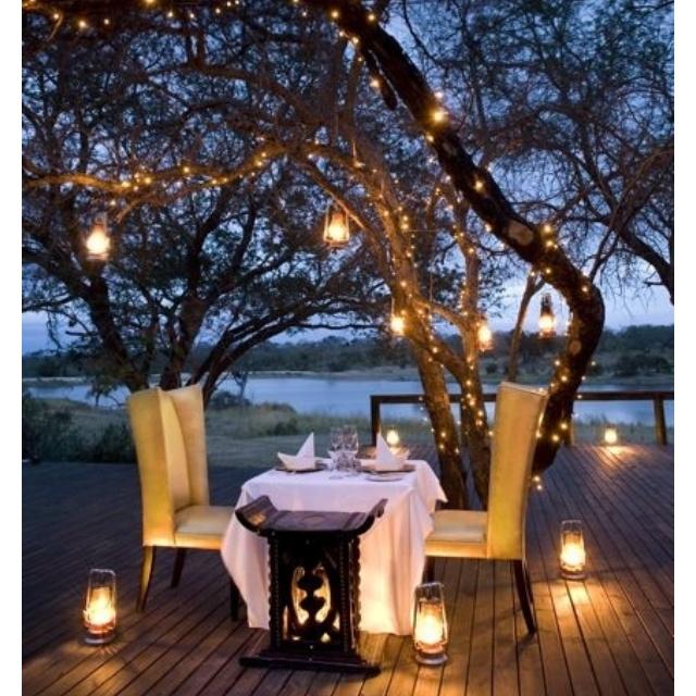 Romantic Dinner Date Ideas Night Pictures