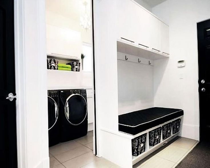 laundry design pictures with modern ideas minimalist laundry room