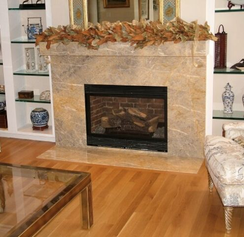 Marble Fireplace Marble And Granite Fireplace Surrounds Pinterest
