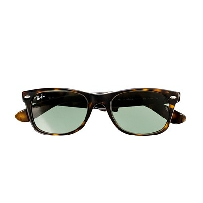 Shop for Wayfarer sunglasses, stylish sunglasses, fashionable sunglasses, Wayfarer style sunglasses and polarized Wayfarer sunglasses for less at loadingbassqz.cf Save money. Live better.