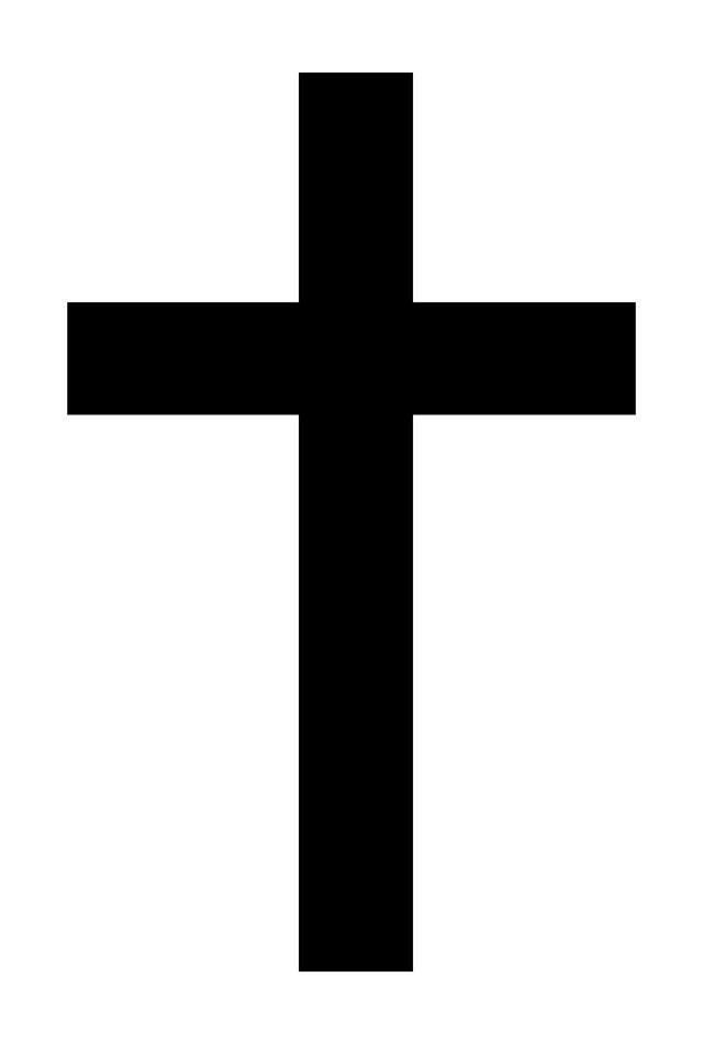 cross wallpaper for iphone search