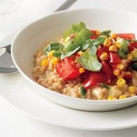 Summer Vegetable Stir-Fry | Recipe