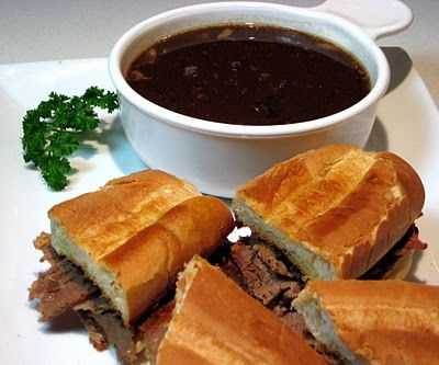 ... best ever beef dip sandwiches best beef dip ever cooker