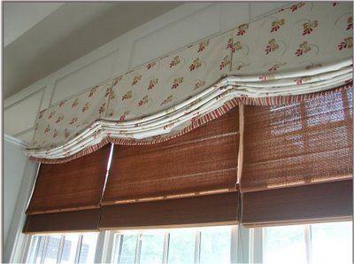 Fabulous Window Treatments