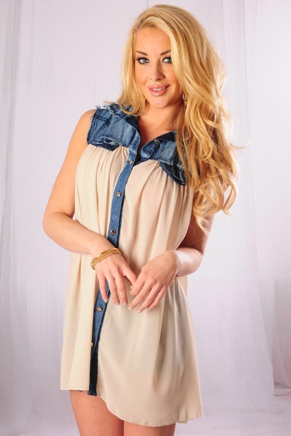 Women clothing stores. Asian fashion clothing