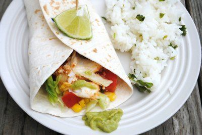 fish tacos grilled fish tacos anaheim fish tacos saucy fish tacos ...