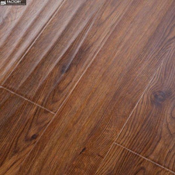 laminate flooring laminate flooring doesn 39 39 t click