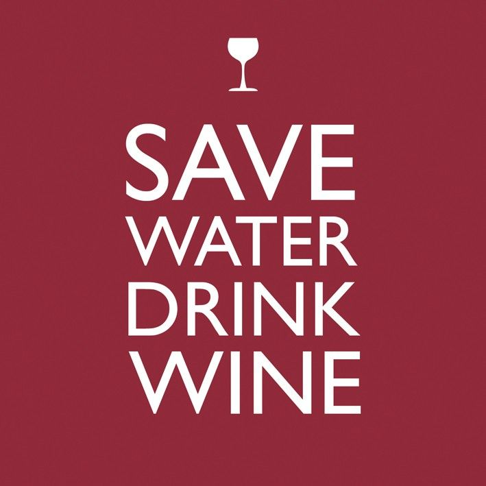 about wine The easiest way to find south african wine, wineries, people, news, events, maps, restaurants, accommodation.