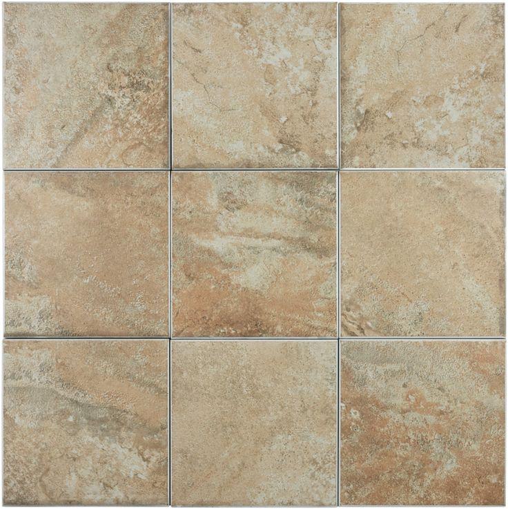 Tile CLEARANCE Porcelain Floor Tiles Pinterest