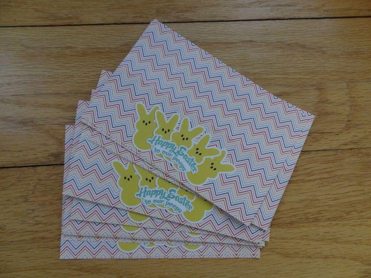 printable peanuts valentine's day cards