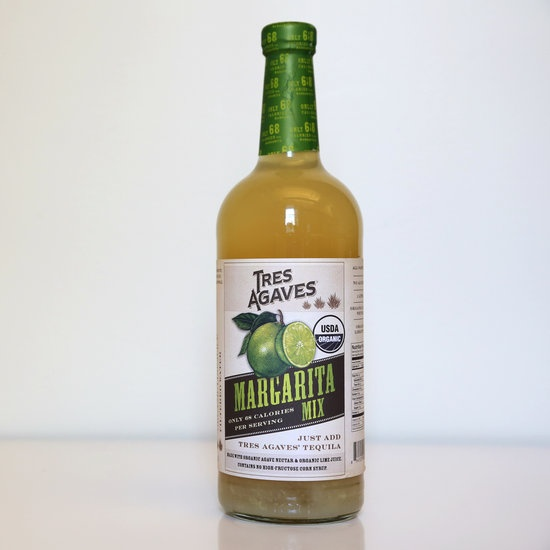 Tres Agaves Organic Margarita Mix: What we thought: The favorite of ...